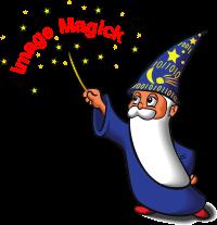 Магия изображения