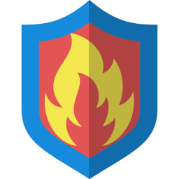Freefirewall