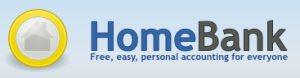 homebank software