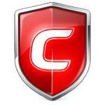 Comodo интернет-безопасность
