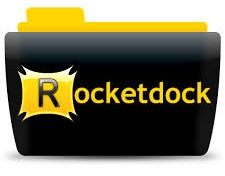 RocketDock exe - What it is, Uses, and How to Remove it