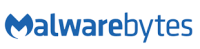 Программное обеспечение Malwarebytes