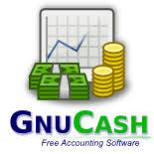 GNUCash - бесплатное программное обеспечение для бухгалтерского учета
