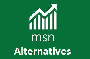 Бесплатные и платные альтернативы Microsoft Money для Windows и Mac