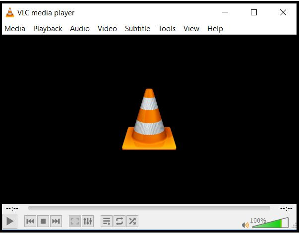 15 Best & Free Video Player for Windows 10