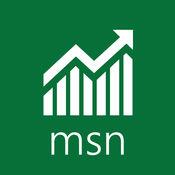 Деньги MSN