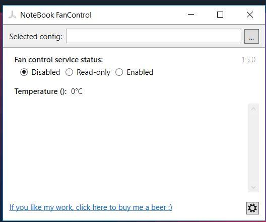 SpeedFan Alternatives and Similar Software for Windows