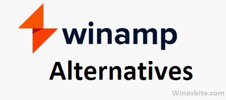 Альтернативы Winamp
