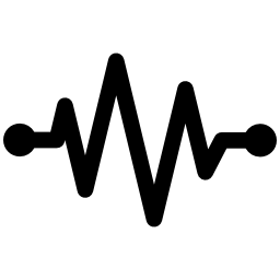 Битметр