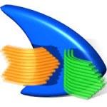 Логотип cFosspeed