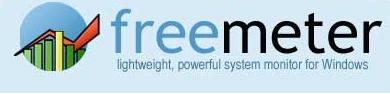 FreeMeter