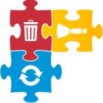 Мягкий логотип органайзера