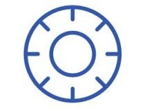 Логотип Sophos Safeguard