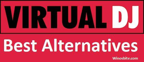 Виртуальная альтернатива диджею