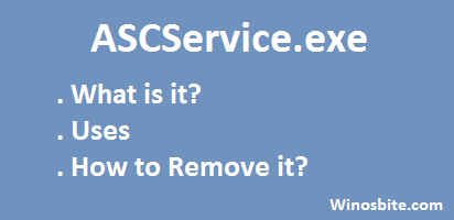 ASCService.exe