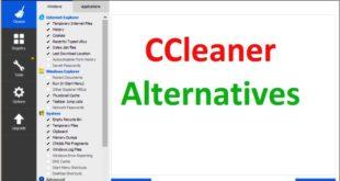 mRemoteNG Alternatives and Similar Free Software