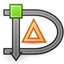 Дневной логотип