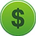 Логотип Money Manager Ex