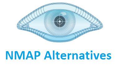 Альтернативы NMAP