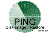 Пинг Windowsdream Logo