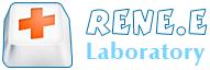 Лаборатория Rene.E