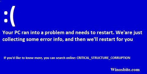 критическая_структура_коррупция