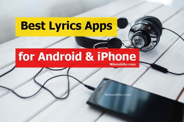 Лучшие текстовые приложения для iPhone и телефона Android