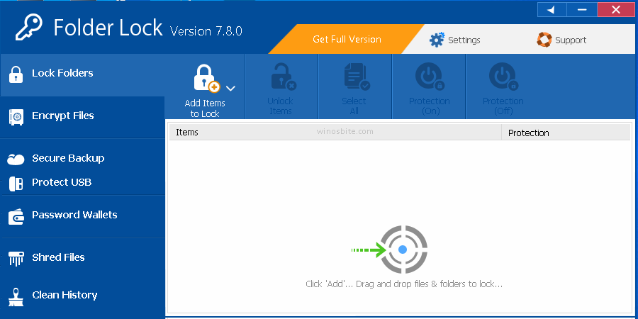9 Best Encryption Software Which Are Free For 2020