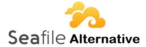 Альтернатива Seafile, которая бесплатна