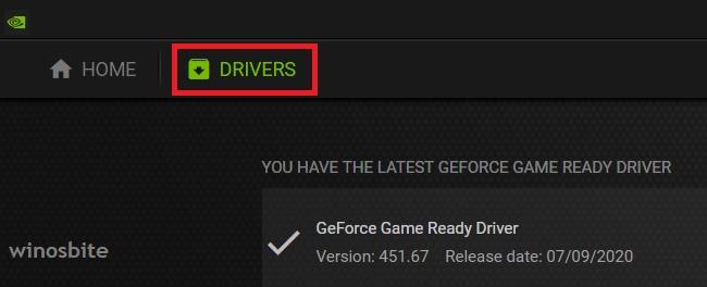 опытные водители