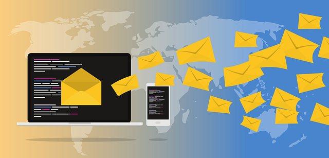 Лучший бесплатный генератор поддельных адресов электронной почты