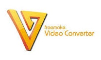 Конвертер видео Freemake
