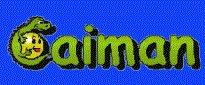 Caiman.us