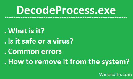 DecodeProcess.exe