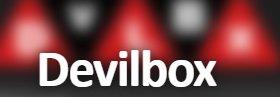 Devilbox
