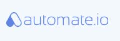 Автоматизировать
