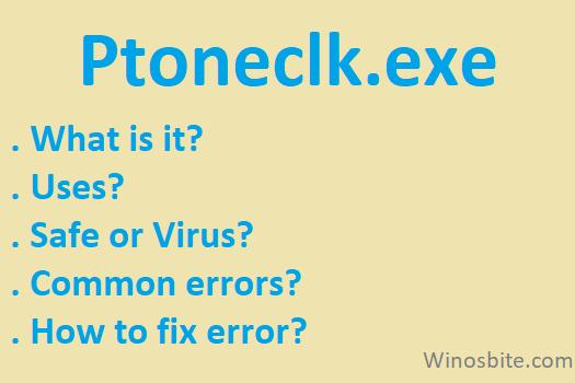 ptoneclk.exe