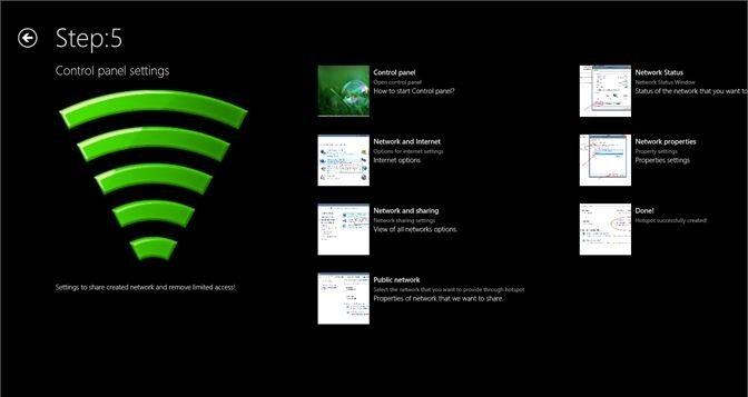 Точка доступа Wi-Fi PRO
